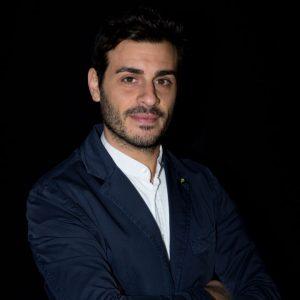 Andrea Poletti