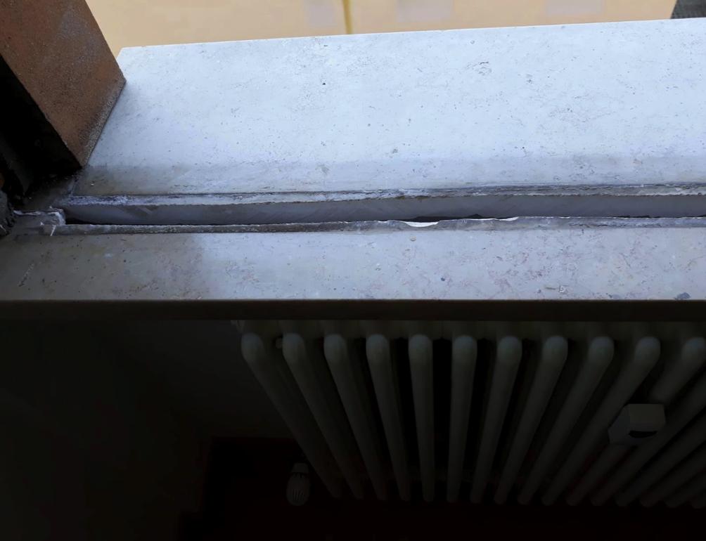 nfissi finestre forli alluminio poletti 05