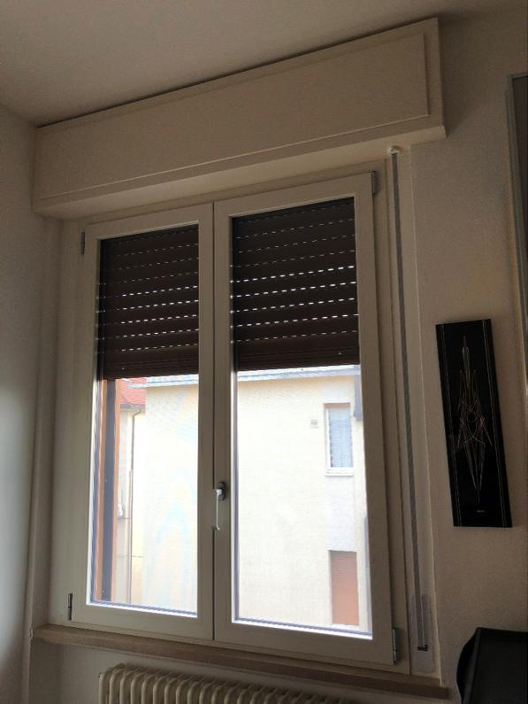 nfissi finestre forli alluminio poletti 08
